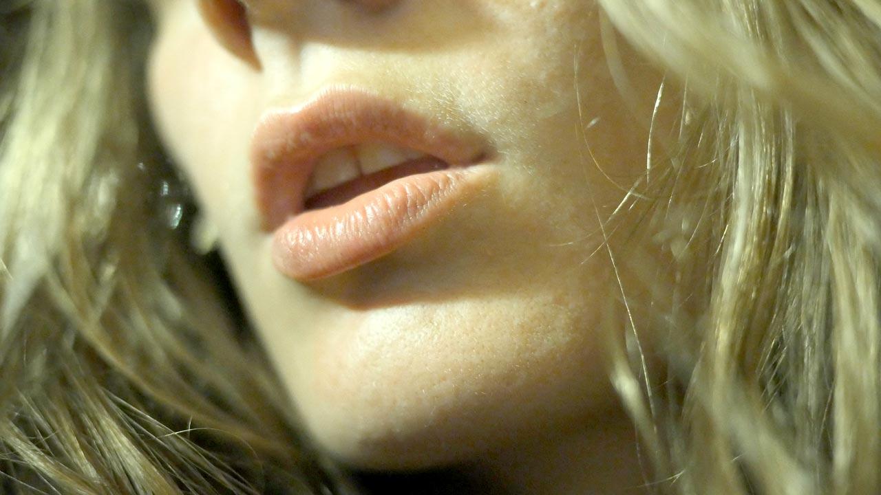 Bei einer Lippensynchronisation achten wir penibel darauf, dass die Lippenbewegungen der Sprachversionen übereinstimmen.