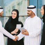 Arabisch-Lokalisieren