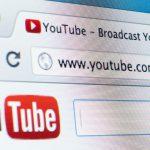 Auffindbarkeit von YouTube Videos erhöhen
