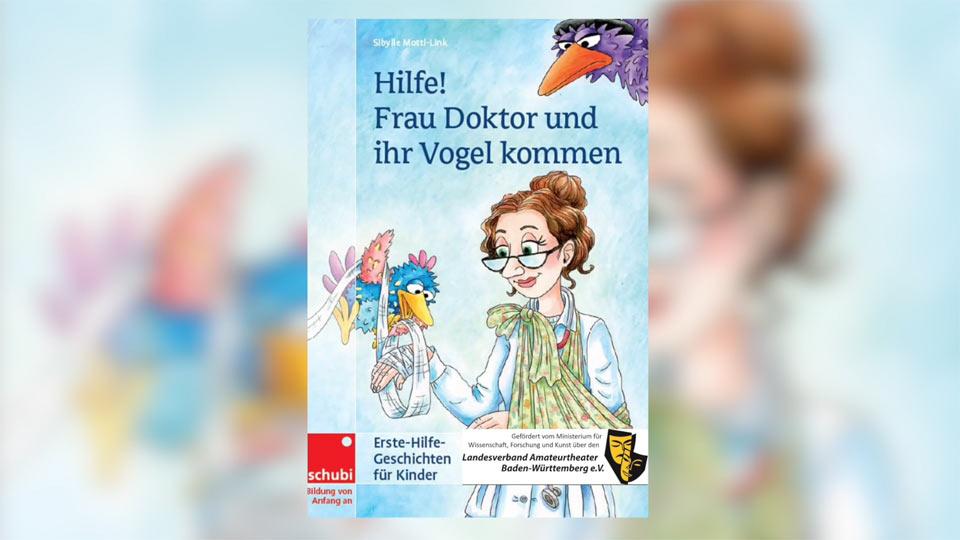 Wer eine Autorenlesung filmen lassen möchte ist bei uns genau richtig. Am Beispiel von Frau Dr. Heide-Kraut erklären wir, worauf zu achten ist.