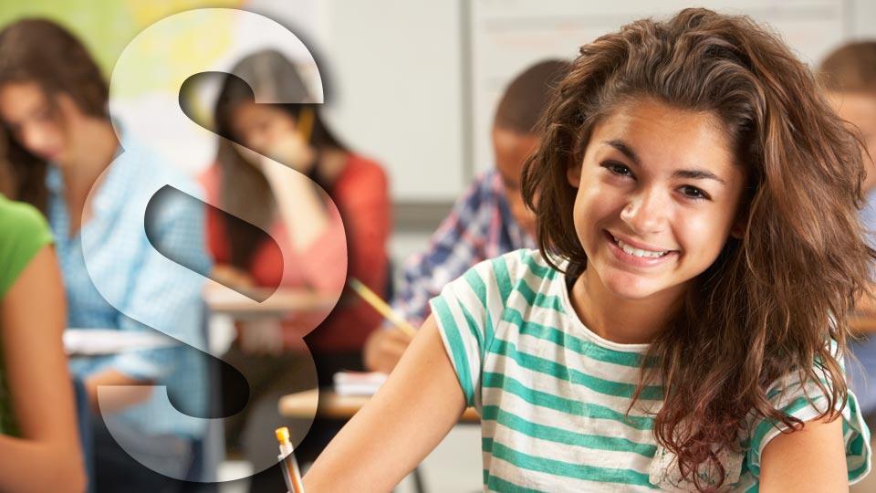 Durch die Urheberrechtsnovelle ändern sich eine Anwendungen für Filme im Unterricht.