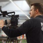 Imagefilm für Gehr GmbH produziert von Pionierfilm.