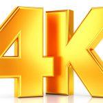 Was ist besser? Der Vergleich zwischen HD und 4K Videoproduktionen.