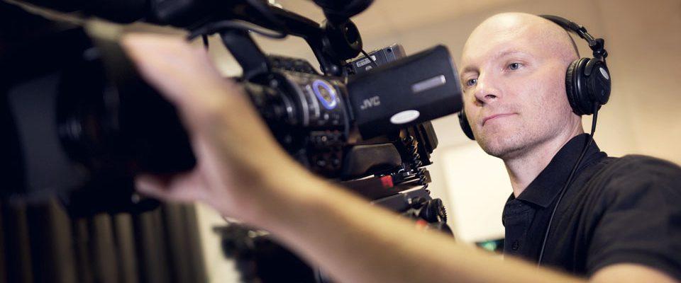 Wir sind Ihr Profi, wenn es darum geht einen Imagefilm erstellen zu lassen.
