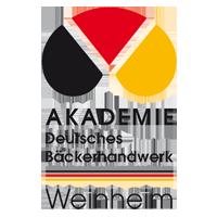 Filmproduktionen für die Akademie des Deutschen Bäckerhandwerks