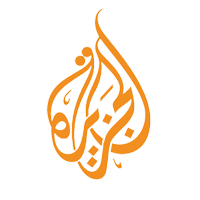 Filmproduktionen für Al Jazeera