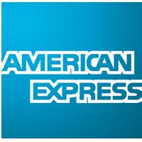 Wir haben bereits Filme produziert für American Express