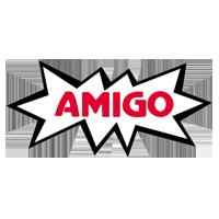 Filmproduktionen für Amigo Spiele