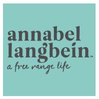 Filmproduktionen für Annabel Langbein