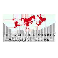 Filmproduktionen für den Astrid Lindgren Memorial Award