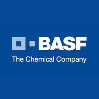 Filmproduktionen für BASF