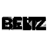 Filmproduktionen für den Beltz Verlag