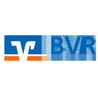 Filmproduktionen für BVR