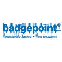Filmproduktionen für Badgepoint