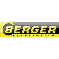 Filmproduktionen für Berger Karosserie und Fahrzeugbau