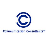 Wir haben bereits Filme produziert für Communication Consultants