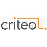 Filmproduktionen für Criteo