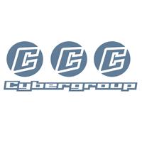 Filmproduktionen für Cyber Wear