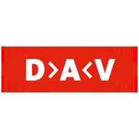 Filmproduktionen für DAV