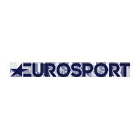 Wir haben bereits Filme produziert für Eurosport