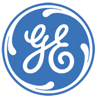Filmproduktionen für General Electric