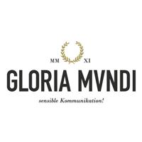 Wir haben bereits Filme produziert für Gloria Mvndi
