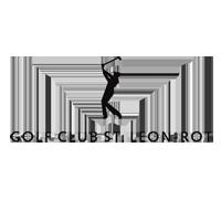 Filmproduktionen für den Golf Club St. Leon Rot