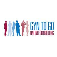 Filmproduktionen für Gyn to Go