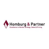 Wir haben bereits Filme produziert für Homburg und Partner