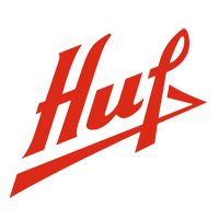 Filmproduktionen für HuF