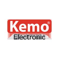 Filmproduktionen für Kemo Electronic