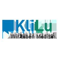 Filmproduktionen für das Klinikum Ludwigshafen