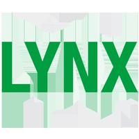 Filmproduktionen für Lynx