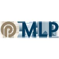Filmproduktionen für MLP
