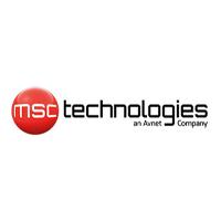 Filmproduktionen für MSC