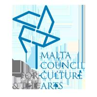 Filmproduktionen für die maltesische Kunststiftung