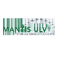 Filmproduktionen für Mattis ULV