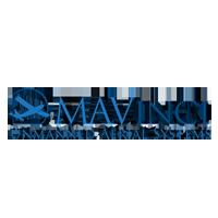 Filmproduktionen für MaVinci