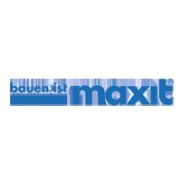 Filmproduktionen für Franken Maxit