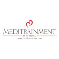 Filmproduktionen für Meditrainment