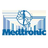 Filmproduktionen für Medtronic