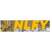 Filmproduktionen für NLFY