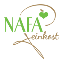 Filmproduktionen für Nafa Feinkost