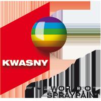 Filmproduktionen für Peter Kwasny GmbH