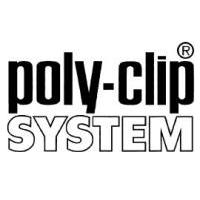 Filmproduktionen für PolyClip