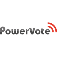 Filmproduktionen für PowerVote