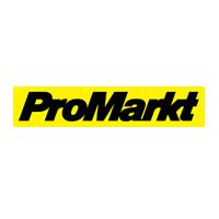 Filmproduktionen für den ProMarkt Köln