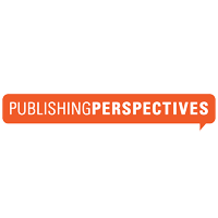 Filmproduktionen für Publishing Perspectives