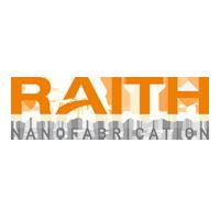Filmproduktionen für Raith