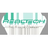 Filmproduktionen für Realtech